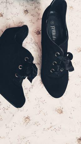 Брендове взуття за доступними цінами