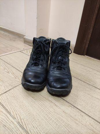 Зимняя обувь Gripsnow
