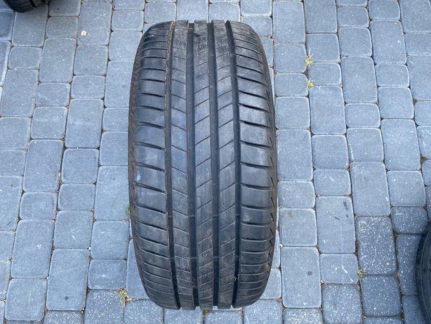 Opona Bridgestone Turanza T005 - 225/45/17
