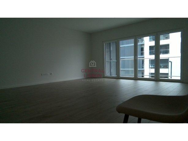 Apartamento T3 - Novo - Montijo - Alto Das Vinhas - Junto...