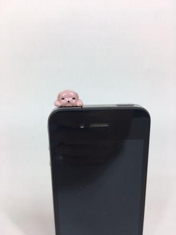 Acessório telemóvel