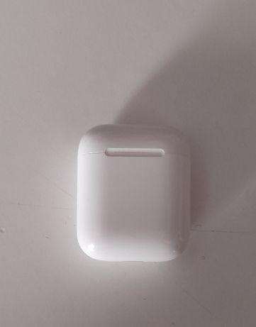 Etui ładujące Apple airpods 2019