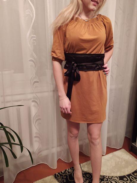 Платье, плаття