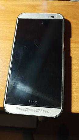 HTC one M8 100% sprawny