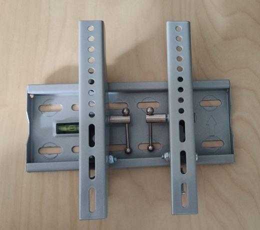 Uchwyt LCD/Plazma 17-32''