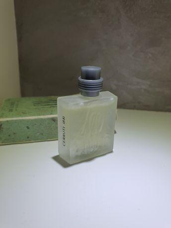 МУЖСКАЯ туалетная вода Cerruti 1881 миник