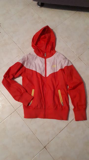 Casaco Nike original