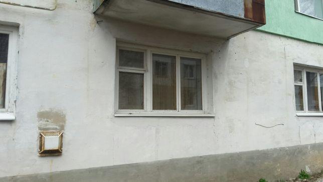 3х комнатная квартира обменяю на 1 комнатную Харьков