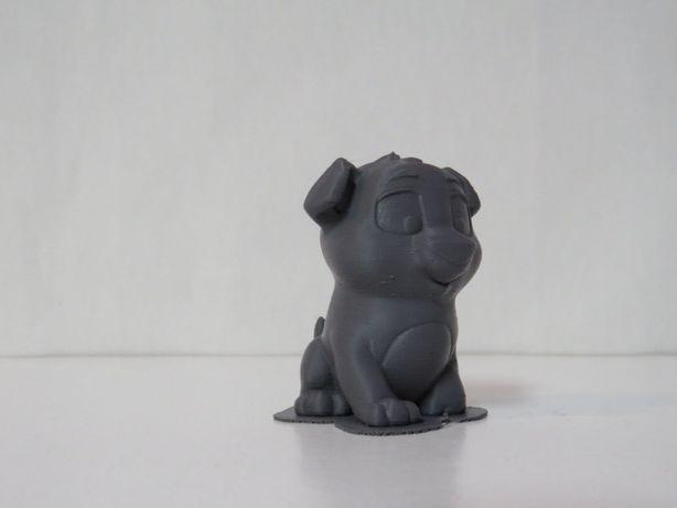 Impressoes 3D