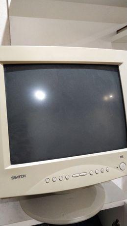 Монитор Samtron 55E 15 дюймов