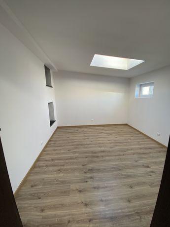 Mieszkanie w centrum Skierniewic
