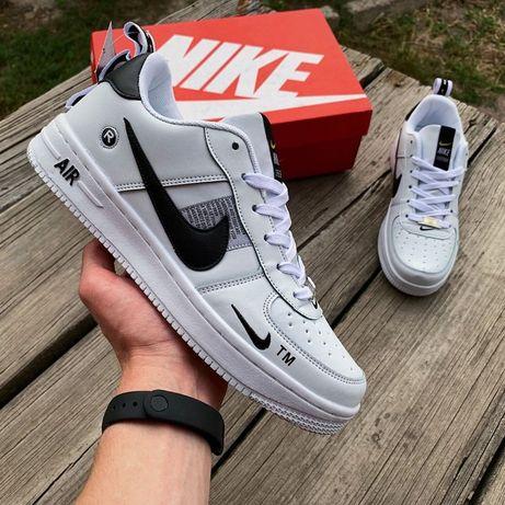 Красовки Nike Air Force 1 Качество - ТОП