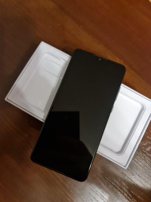 Huawei  P30 128Gb/6Gb Ram Czarny Włocławek - image 1