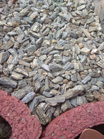Dekoracyjna kora kamienna