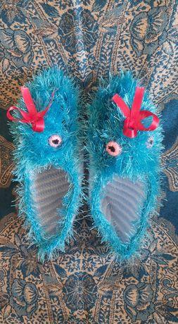 Тапочки, балетки, босоножки, туфли, обувь для дома