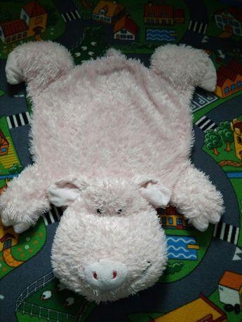Лежак для ребёнка