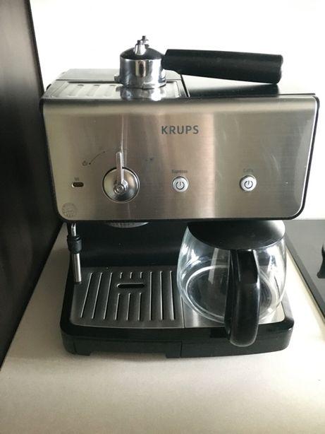 Ekspres do kawy Krups XP2000