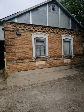 Продаётся дом село Урзуф