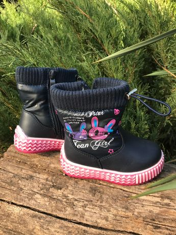 Дутики, ботинки,ботиночки,сапожки,сапоги,чобітки,детские,зимние