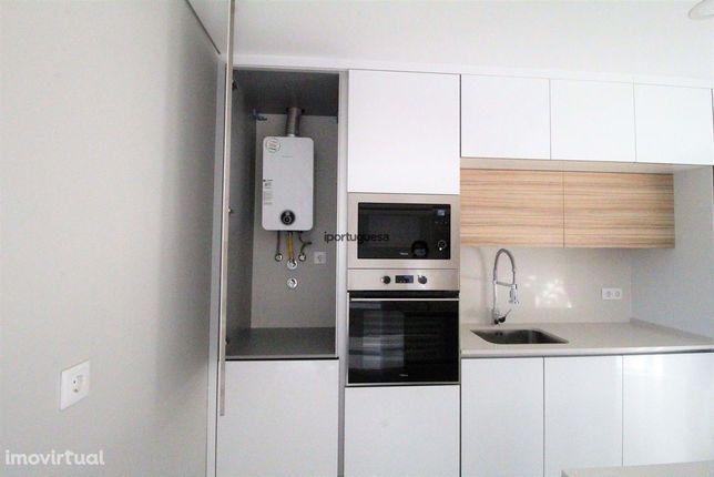 Oportunidade- Apartamento Palmela R/c  Esq