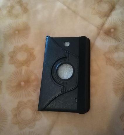 Capa tablet Galaxy tab 4