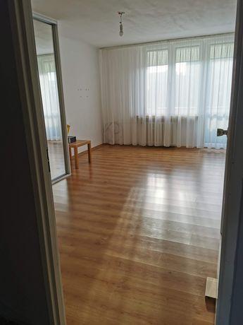 Mieszkanie Włodawa 58m 3pokoje