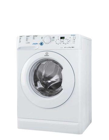 Módulo / Peças Maquina lavar roupa INDESIT INNEX XWD 71283 / ARISTON