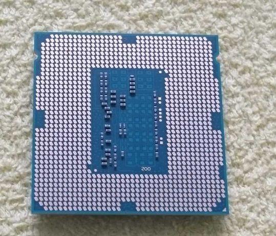 Procesor Intel Intel Core i5-4440 4 x 3,1 GHz