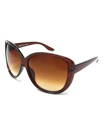 Солнцезащитные очки Reasic
