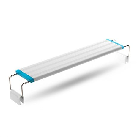 Lampa LED terrarium/akwarium Spectral E AquaLine Plant's 30-40cm 10W