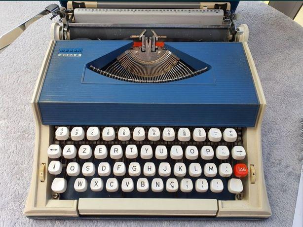 Vendo máquina de escrever manual