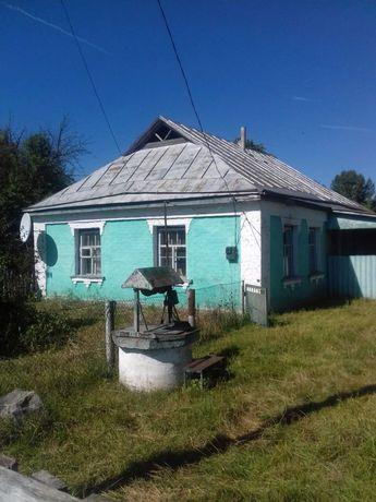 Будинок/дача
