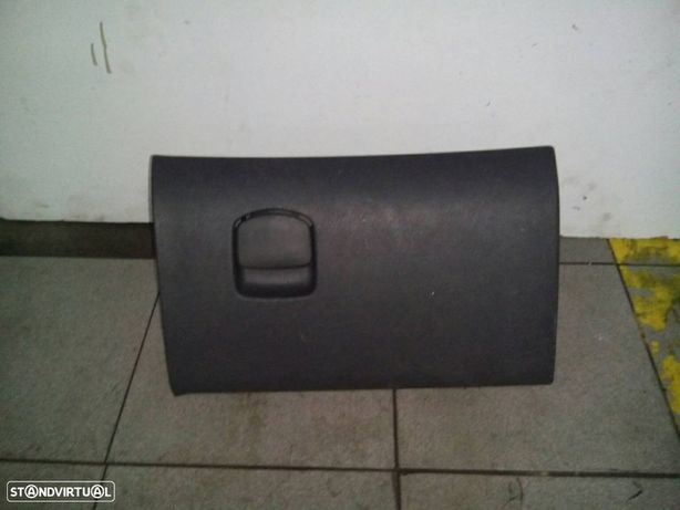 Porta Luvas Opel Corsa D (S07)
