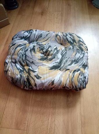 Подушки для животных.