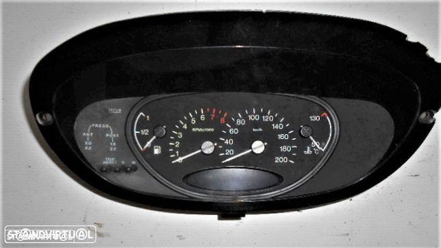 Quadrante Lancia Y-12 1.1i 1999 - Usado