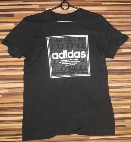 Koszulka męska Adidas