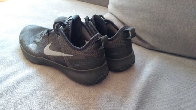 Buty Nike rozmiar 42,5