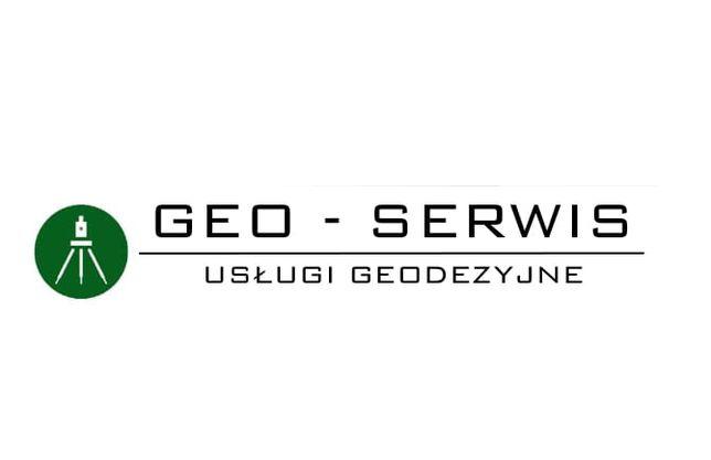 Geodeta Bełchatów i okolice - mapy,wytyczenia,inwentaryzacje,podziały