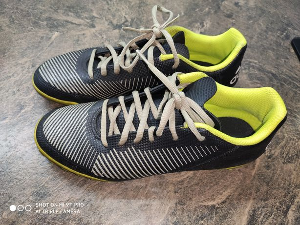 Adidas turfy buty piłkarskie