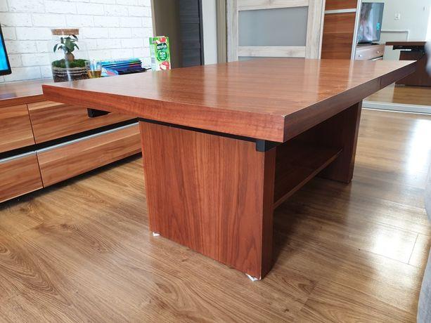 Ławostół Fargo dobry stan ława stół stolik okolicznościowy