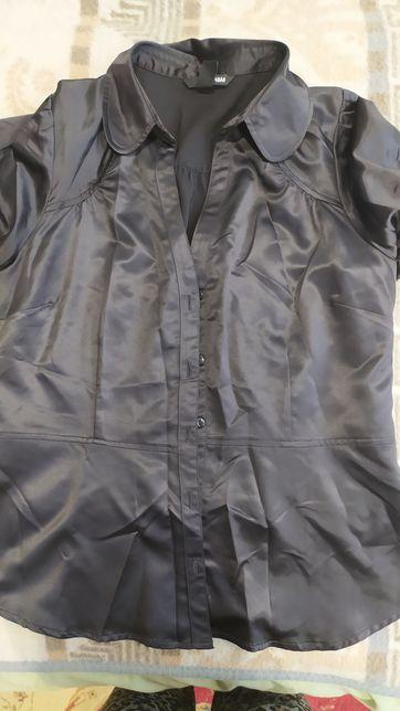 Блузки рубашки жіночі