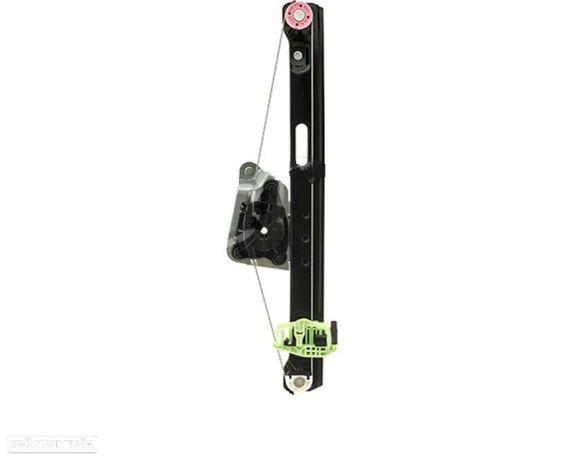 Elevadores Vidro porta de trás Bmw Série 3 E90 e E91 NOVOS