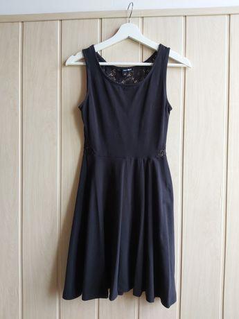 Sukienka Tally Weijl M