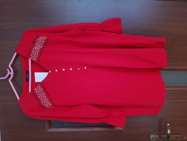 Bluzka damska roz. 46