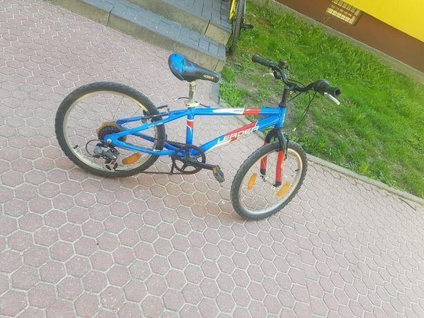 Rower dziecięcy 20'