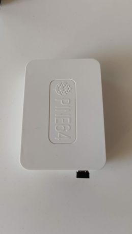 Pine64 Raspberry Arduino moduł Wi-Fi