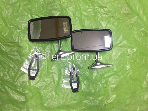 Зеркала боковые Ваз 2101-2107 Нива 2121