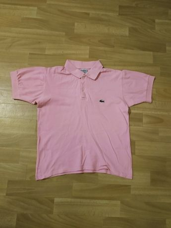 Кофта футболка поло для мальчика подростка