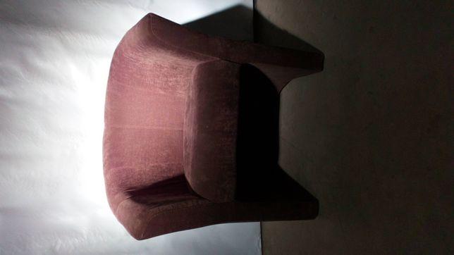 Кресло-стул для заведения или кухни