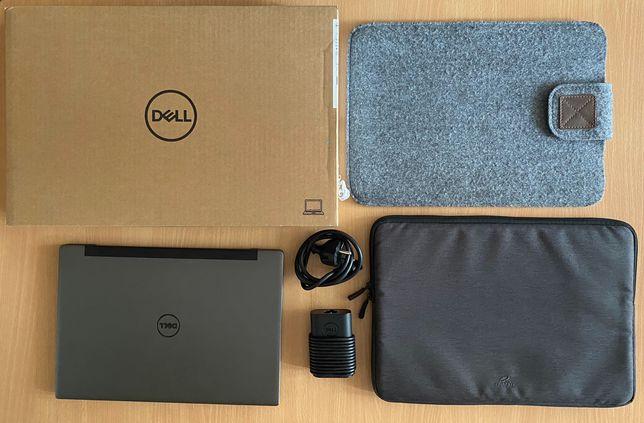 Ноутбук (ультразвук) Dell Latitude 7370